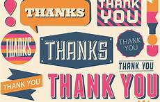 Says Design The Art Of Saying Thank You Ideas For Freelancers Envato
