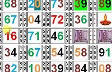 Satta Chart Gali 2018 Satta King 2018 Online Number Tricks Satta Matka King