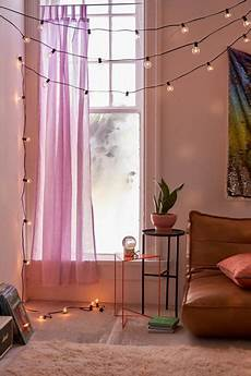 Extra Long Firefly Lights Extra Long Copper Firefly String Lights In 2019