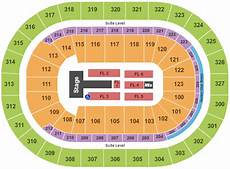 Keybank Arena Concert Seating Chart Ac Dc Buffalo Tickets 2017 Ac Dc Tickets Buffalo Ny In