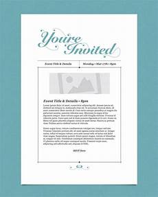 Invitations By Email Invitation Email Marketing Templates Invitation Email