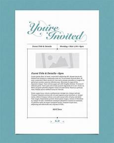 Create E Invite Invitation Email Marketing Templates Invitation Email