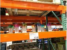 Acrylic Drinkware 8PC Set ? CostcoChaser