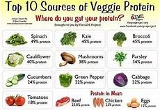 Protein Diet Chart Vegetarian Indian Can You Give Me A High Protein Indian Vegetarian Meal Plan