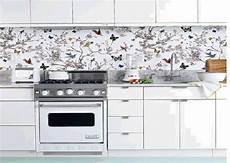 kitchen backsplash wallpaper ideas wallpaper kitchen backsplash ideas gallery