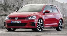 2019 volkswagen gti release date 2019 vw gti rabbit edition release date changes price
