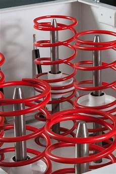 Tuned Mass Dampers Tuned Mass Dampers Flow Engineering