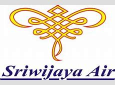 Sriwijaya Air Flight Status, Tracker, Schedule & Flight