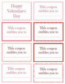 Coupon Book For Boyfriend Template Printable Coupon Book For Kids Coupon Template