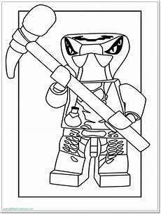 Ausmalbilder Ninjago Schlange Kostenlos Ausmalbilder Ninjago Schlangen Zum Ausmalen