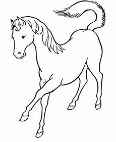 small coloring pages at getcolorings free
