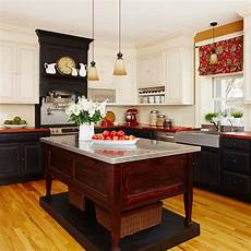 amazing kitchen islands remodel chicagoland amazing kitchen island ideas