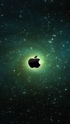 iphone 5 wallpaper free apple logo iphone 5 hd wallpapers free hd