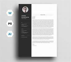 Cover Letter Template Download Microsoft Word 12 Cover Letter Templates For Microsoft Word Free Download