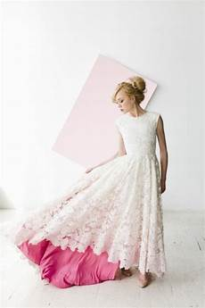 picture of romantic valentines day wedding dress ideas 20 picture of romantic valentines day wedding dress ideas 25
