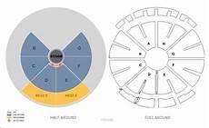 Nycb Theatre At Westbury Virtual Seating Chart Nycb Theatre Seating Chart Theatre In New York