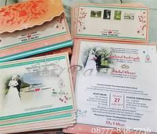 undangan blangko custom murah undangan blangko surabaya