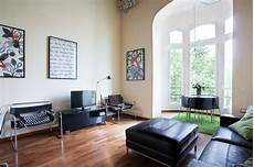 2 Bedroom Apartments For Rent In Furnished 2 Bedroom Apartment For Rent Near Placa De Catalunya