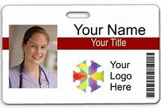 Make Id Badges Online Free 5 Id Badge Templates Excel Xlts