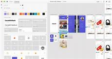 Adobe Xd Design Challenge Design With Precision An Adobe Xd Review Boxx Blog