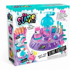 so slime diy original slime factory walmart