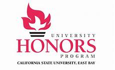 Honors Program Admission And Requirements