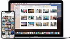 Can I Fax From My Mac Comment G 233 Rer Vos Photos Sur Mac Youtube