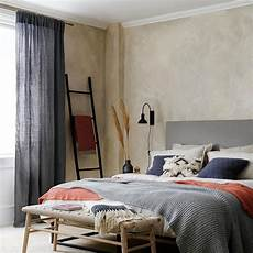 Curtain Ideas For Bedroom Bedroom Curtain Ideas To Create A Cosy And Peaceful