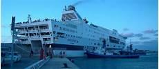 porto torres livorno traghetto porto torres traghetti 2018 rotte offerte e info sul