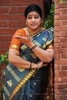 Designs By Sudha Sudha Hi Res Image 5 Latest Actress Galleries Telugu