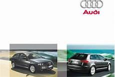 Audi Automobile A3 User Guide Manualsonline Com