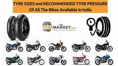 Goodyear Assurance Tire Pressure Chart Maruti Swift Tyre Price List Buy Car Tyres Online In India