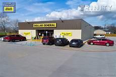 Walmart Victoria Tx Hwy 87 Victoria Tx 77904 Freestanding Property For