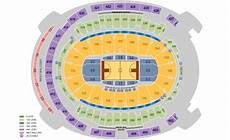Square Garden Basketball Seating Chart 3d Square Garden New York Ny Seating Chart View