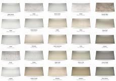 Cambria Quartz Color Chart Quartz Tile Colors For Kitchen Countertops Bathroom