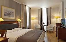 The Guest Room Guest Rooms Prepay N R Theoxenia Palace