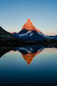 bakgrunnsbilder bonitos gratis arkivbilde av 4k bakgrunnsbilde fjell hd
