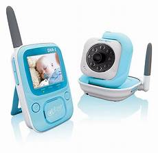 baby monitor infant optics dxr 5 baby monitor itn cart