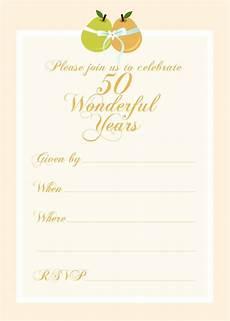 skabeloner til bryllupsinvitationer bryllup invitation jubil 230 um invitation skabelon superb
