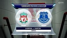 Liverpool Vs Everton Wallpaper by Fifa 16 Liverpool Vs Everton Gameplay Ps4 Xbox