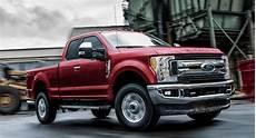ford platinum 2020 2020 ford f 250 duty platinum lariat 2020