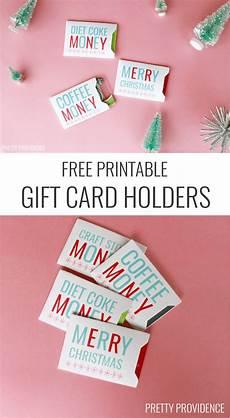 Gift Card Samples Free Christmas Gift Card Sleeves Free Printable