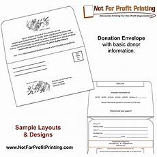 Return Envelope Return Envelope Template Sampletemplatess Sampletemplatess