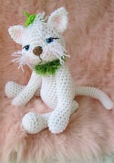 teri s new cat pattern