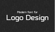Modern Fonts For Logo 15 Best Amp Beautiful Free Fonts For Logo Design 2014