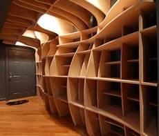costruire scaffale legno come fare uno scaffale in legno legno