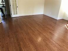 Laminate Hardwood Floors Cary Laminate Floor Pictures Laminate Flooring Photos