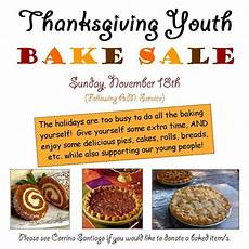 Thanksgiving Bake Sale Epigenetic Regulation In African Trypanosomes A New Kid