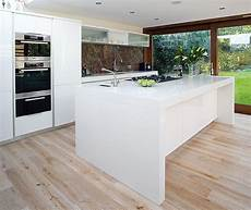 Contemporary Kitchen Island Kitchen Island Design Ideas Types Personalities Beyond