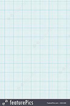 Trimetric Graph Paper Graph Paper A4 Sheet Illustration
